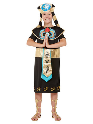 Egyptian Prince Costume AFD71015