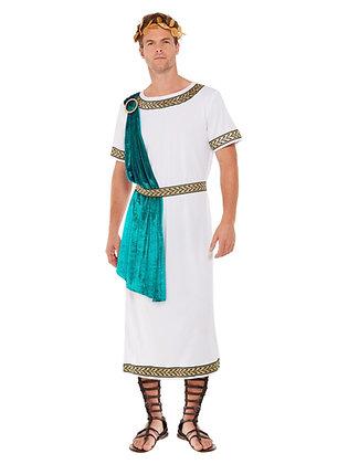 Roman Emperor AFD70020