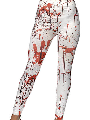 Horror Leggings AFD45210