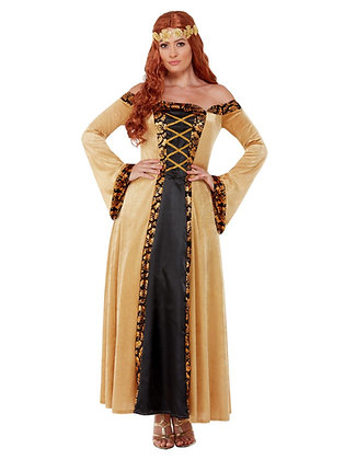 Medieval Countess AFD70007