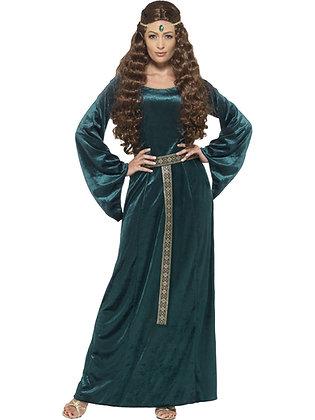 Medieval Maid AFD45497