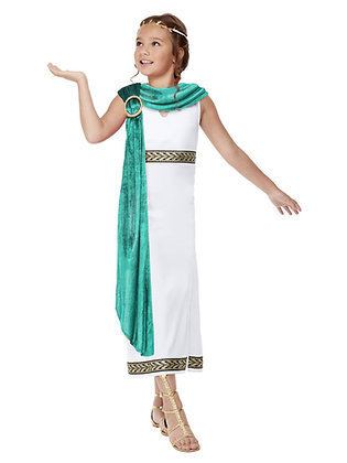 Roman Queen Costume AFD71013