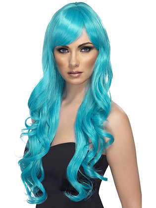 Desire wig Wig, Various Colours