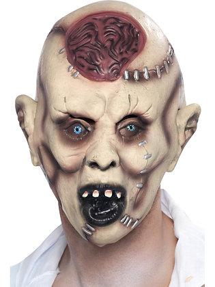 Autopsy Zombie Mask AFD21956