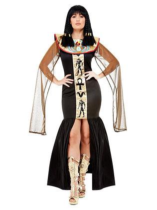 Egyptian Goddess Costume AFD70026