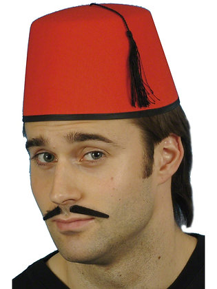 Fez Hat AFD99782
