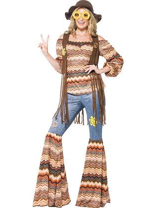 Harmony Hippie AFD43856