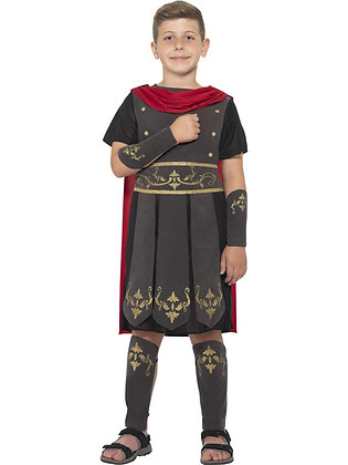 Roman Soldier Costume AFD45477