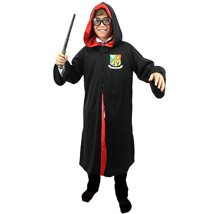 Wizard Robe AFD7036