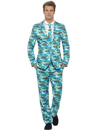 Aloha! Suit AFD40083