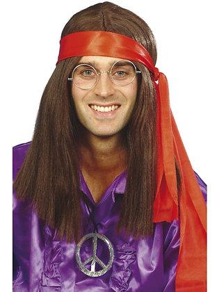 Hippy Man Kit AFD21337