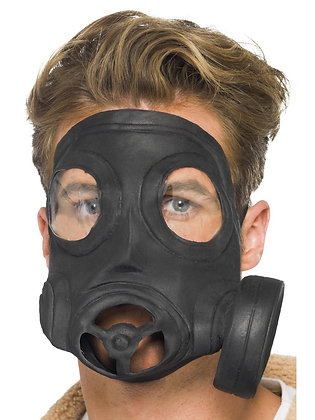 Gas Mask AFD24211