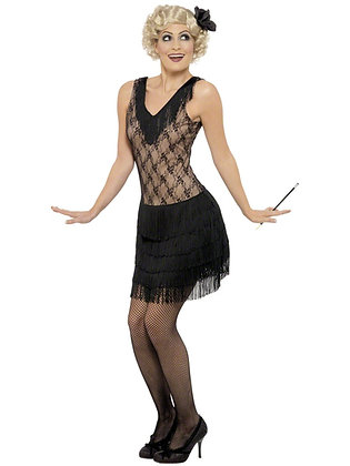 All That Jazz Costume AFD30042
