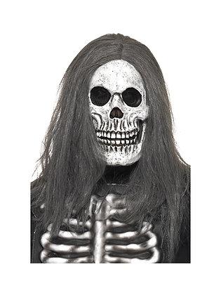 Sinister Skeleton Mask AFD38201