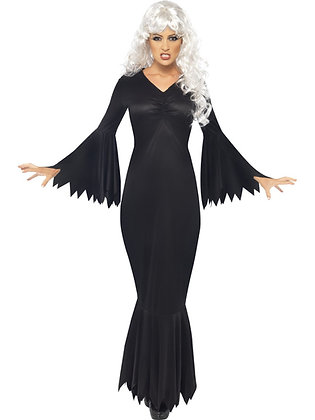 Midnight Vamp Costume AFD21777