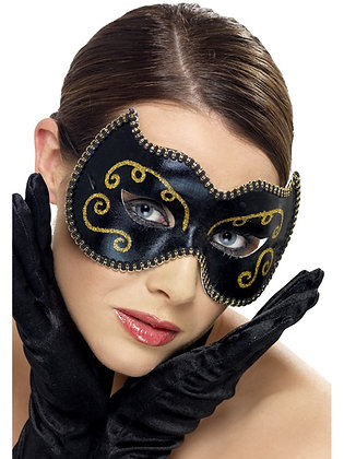 Persian Eye Mask AFD34913