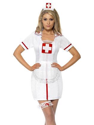 Instant Nurse Kit AFD20244
