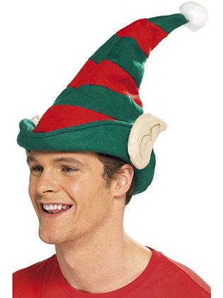 Elf Hat AFD21469