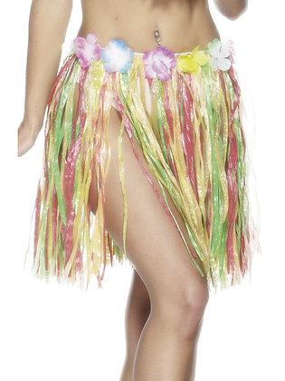 Hawaiian Hula Skirt AFD22329