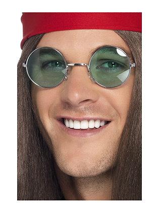 70s Hippy Specs AFD6795