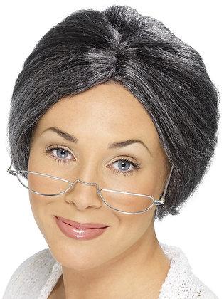 Granny Wig AFD42167
