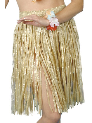 Hawaiian Hula Skirt AFD22326