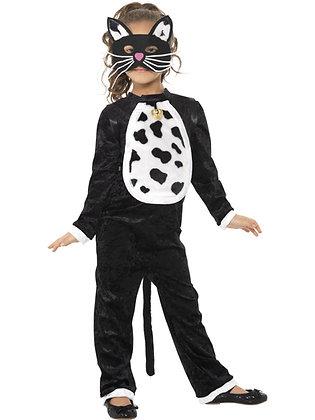 Cat Costume AFD35998
