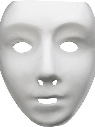 Robot Mask AFD97150