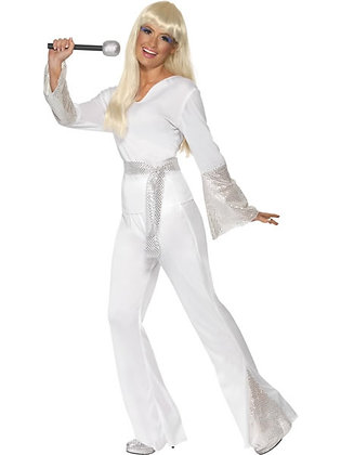 Disco Lady AFD22170