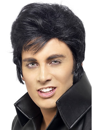 Elvis Wig AFD42116