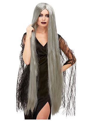 Witch Wig, Extra Long AFD52068/52069