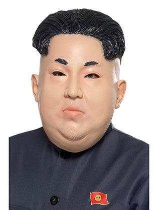 Dictator Mask AFD40322