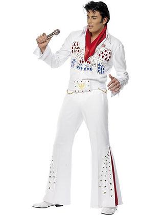 Elvis American Eagle AFD36101