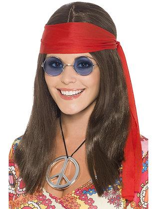 Hippy Chick Kit AFD21338