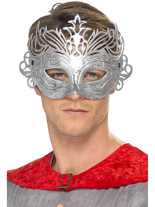 Colombina Mask AFD40005