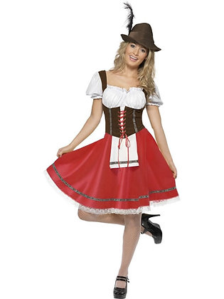 Bavarian Wench AFD30092