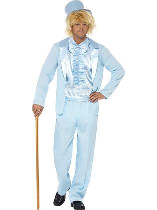 Dumber Costume AFD43203