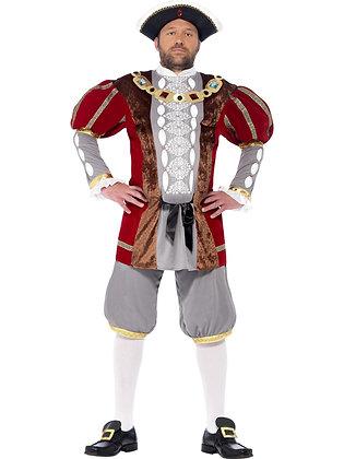 Henry VIII AFD43431