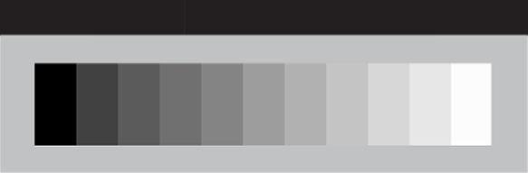 gray-scale.jpg