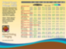 Price-List-2020_5-30-20_web.jpg