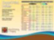 Price-List-2019R_web.jpg