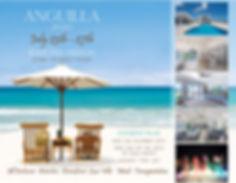 UGG Anguilla July 2020 Trip.jpg