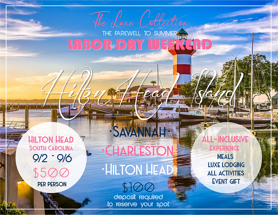 HILTON HEAD FLYER.png
