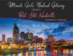 Nashville UGG Jan 2020 trip A.jpg