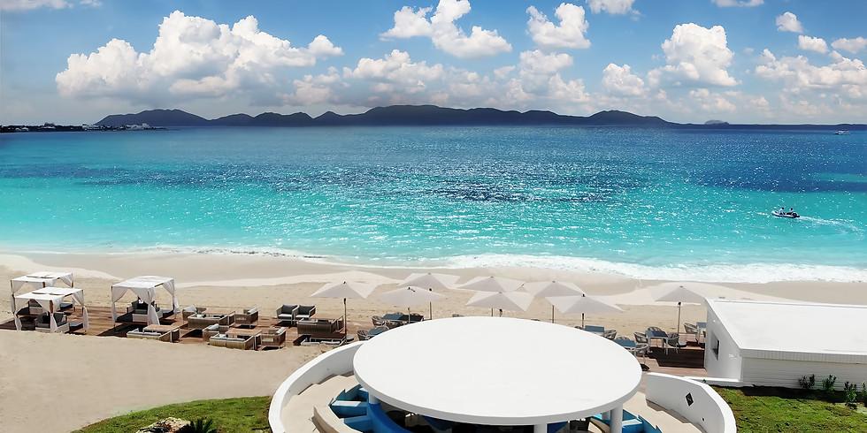 Centennial Anguilla 2020 (1)