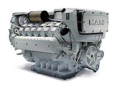 Marine_Commercial_Medium_Duty_MAN_D2862L