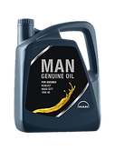 man oil trim.png