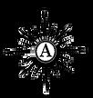 Logo-%20Sun_edited.png