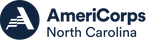 Copy of AC_State Logo_NC.png
