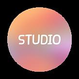스튜디오.png